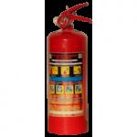 Огнетушитель ОП-2