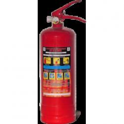 Огнетушитель ОП-3